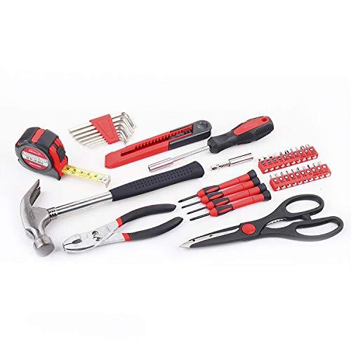 Buy home mechanic tool set