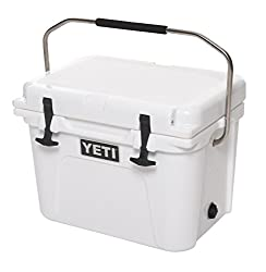 Tundra CoolersMeet the original YETI the Tundra. This was our baby. Where it all started. Where we took our frustrations with cheap coolers and over-engineered the hell out of them. We ended up creating a whole new category of coolers with legendary ...