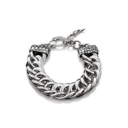 Bracelet Coco moyen cm 21