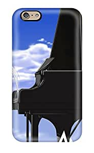 Hot New Angel Beats Beats! Anime Other Case Cover For Iphone 6 With Perfect Design wangjiang maoyi