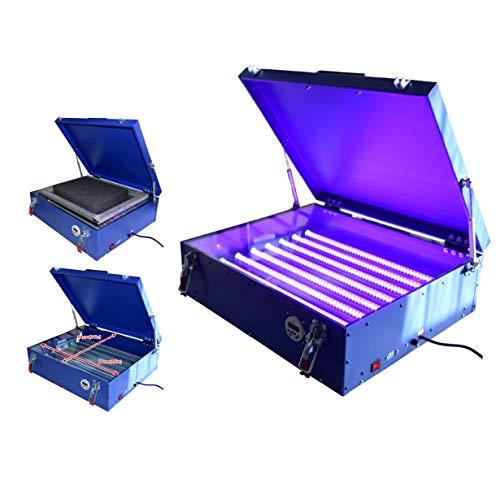 Uv Led Light Box in US - 9