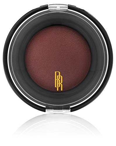 Black Radiance Artisan Color Baked Blush, Brick House, 0.1 Ounce