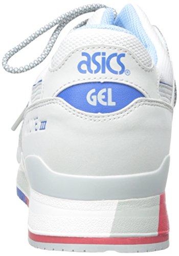 Soft Soft ASICS Grey ASICS Grey nvq6cBqWX