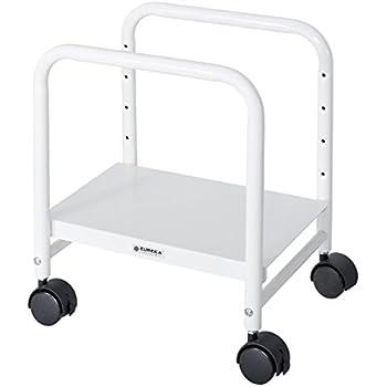 Amazon Com Pc Crate Pc Stand Amp Cable Organizer