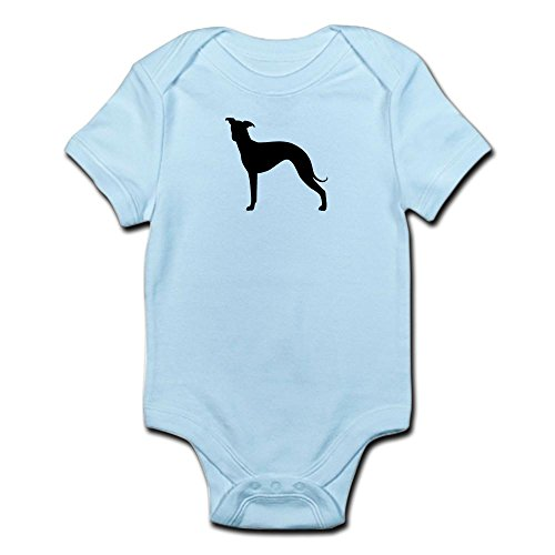 cafepress-italian-greyhound-cute-infant-bodysuit-baby-romper