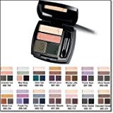 "Avon True Color Technology Eyeshadow Quad ""Chocolate Sensation"""