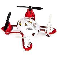 Skytech M63 2.4GHz 4CH Mini RC Drone