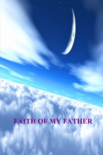 Faith Of My Father pdf