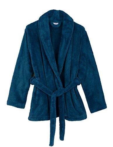 TowelSelections Womens Jacket Fleece Cardigan product image