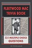 Fleetwood Mac Trivia Book