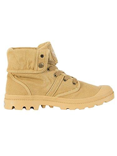 Us Braun Hohe Herren Sneaker W H Baggy Palladium O4wq1q
