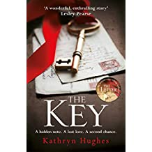 Amazon kindle book deals for 399 or less the key the most gripping heartbreaking book of the autumn fandeluxe Image collections