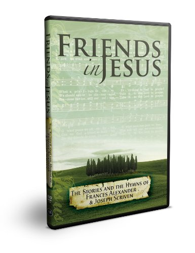Friends in Jesus - Stores Fulton Mall In