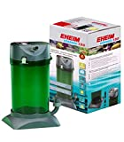 EHEIM Classic External Canister Filter with Media