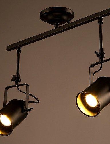 DXZMBDM® Pendelleuchten / Unterputz - LED / Ministil - Zeitgenössisch - Wohnzimmer / Schlafzimmer / Esszimmer / Küche / Studierzimmer/Büro , 90-240v
