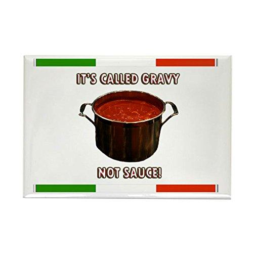 Flair Gravy - 8