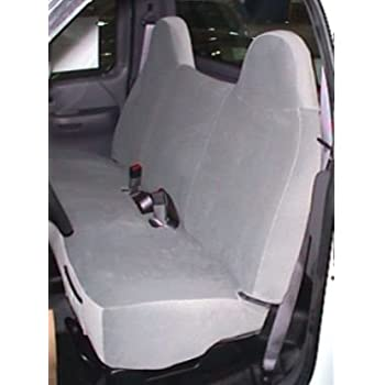Astonishing Amazon Com Durafit Seat Covers Made To Fit Ford F150 Truck Pdpeps Interior Chair Design Pdpepsorg