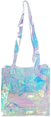 fa55706a7e95 Shopping Handbags & Wallets - Women - Clothing, Shoes & Jewelry on ...