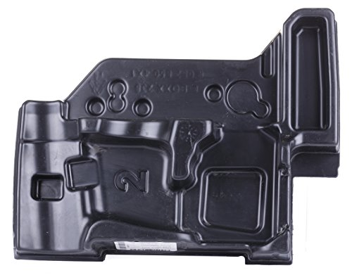 Bosch Parts 60828504X1 Driver/ Impact Drill 26618