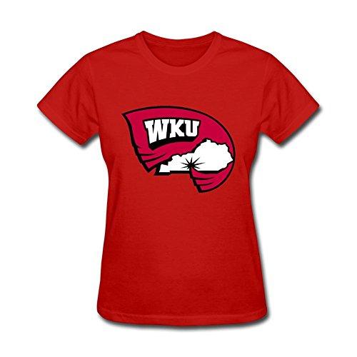 libling-womens-western-kentucky-hilltoppers-short-sleeve-t-shirt