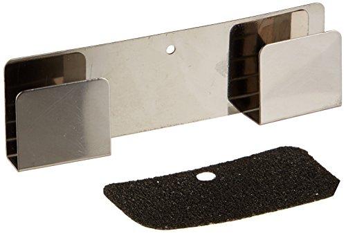 Pearl HPP2 Metal Hoop Protector for Wood BD Hoops