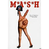 M*A*S*H (Bilingual)