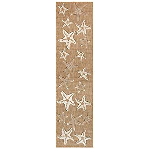 41oXJy9mUmL._SS300_ Starfish Area Rugs For Sale