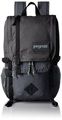 jansport-hatchet-backpack-grey-tar