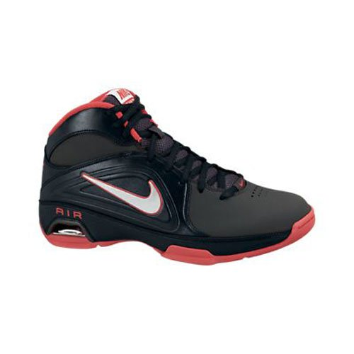 Amazon Com Nike Air Visi Pro 3 Nbk 525746 107 Men S Basketball