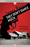 Image of They Don't Dance Much: A Novel