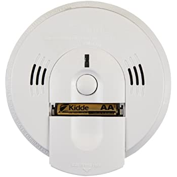 41oXMrbAgtL._SL500_AC_SS350_ kidde i12010sco smoke and carbon monoxide alarm amazon com  at mifinder.co