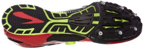PR shoes MD Men's Brooks 46 61 Running zwUqwS7n