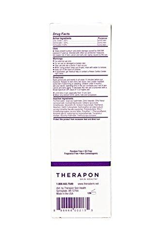 Theraderm-Platinum-Protection-Facial-Sunscreen
