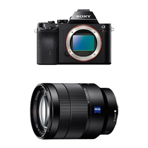 sony-a7r-full-frame-interchangeable-digital-lens-camera-body-only-w-24-70mm