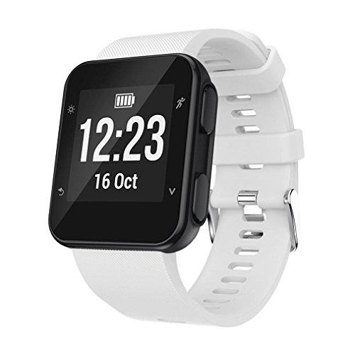 vesniba-replacement-wristband-watch-band-wrist-strap-silicagel-soft-band-strap-for-garmin-forerunner