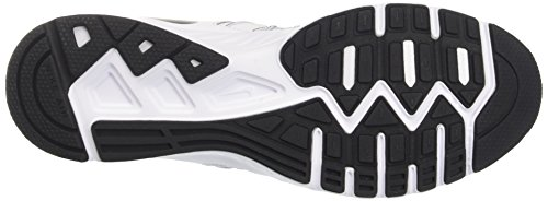 Noir blanc shirt Nike Blanc Sweat Femme Rallye xqf6w8BA