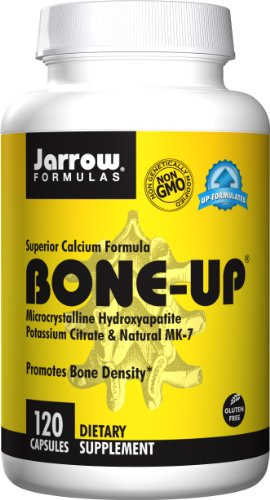 Jarrow-Formulas-Bone-Up-Caps