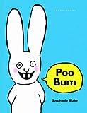 Poo Bum