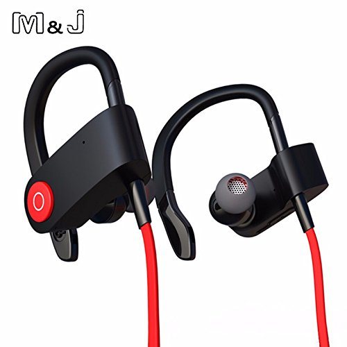 BlueNew-Wireless-Bluetooth-Headset-Sports-Earphone-Jogging-Binaural-Headset-Hanging-Ear-With-Microphone-For-Iphone-Sumsang