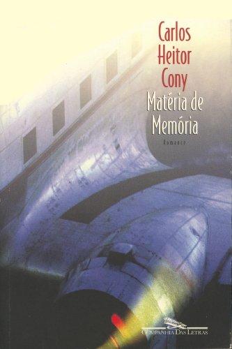 Materia De Memoria