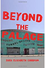Beyond the Palace Paperback