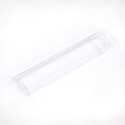 Frigidaire FLSC23F6DSN Refrigerator Door Bin Assembly 241511701