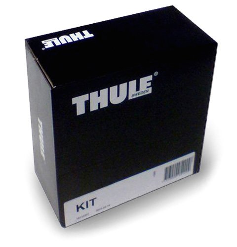 Thule 4030 - Kit Railing Fixpoint XT Thule Sweden AB
