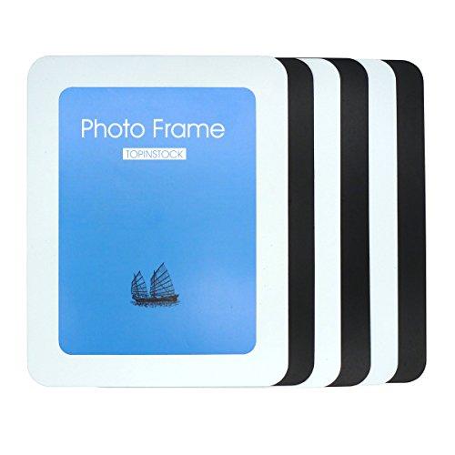 5x7 fridge frame - 8