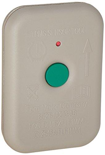 Ford 8C2Z-1A203-A 8C2Z-1A203-A-TRANSMITTER-TPMS C
