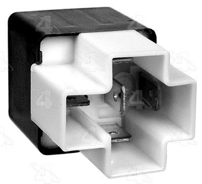 Four Seasons 36039 Standard Relay