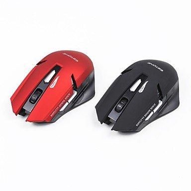 ESTONE E 1700 Precision Wireless Mouse product image