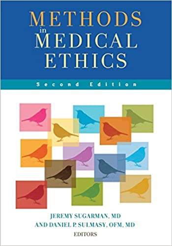 I have a medical ethics question!please help?