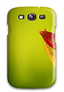 New Shockproof Protection Case Cover For Galaxy S3/ Macro Hd Case Cover