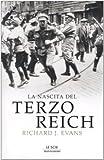 La nascita del Terzo Reich
